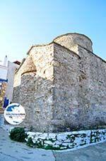 GriechenlandWeb.de Alonissos Stadt (Chora) | Sporaden | GriechenlandWeb.de foto 50 - Foto GriechenlandWeb.de