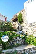 GriechenlandWeb.de Alonissos Stadt (Chora) | Sporaden | GriechenlandWeb.de foto 55 - Foto GriechenlandWeb.de