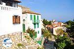 GriechenlandWeb.de Alonissos Stadt (Chora) | Sporaden | GriechenlandWeb.de foto 57 - Foto GriechenlandWeb.de