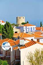 GriechenlandWeb.de Alonissos Stadt (Chora)   Sporaden   GriechenlandWeb.de foto 58 - Foto GriechenlandWeb.de