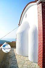 Alonissos Stadt (Chora) | Sporaden | GriechenlandWeb.de foto 59 - Foto GriechenlandWeb.de