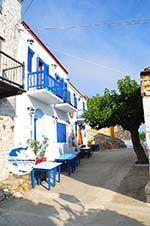 Alonissos Stadt (Chora) | Sporaden | GriechenlandWeb.de foto 63 - Foto GriechenlandWeb.de