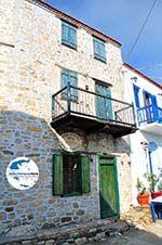 GriechenlandWeb Alonissos Stadt (Chora) | Sporaden | GriechenlandWeb.de foto 64 - Foto GriechenlandWeb.de