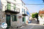 Alonissos Stadt (Chora) | Sporaden | GriechenlandWeb.de foto 65 - Foto GriechenlandWeb.de