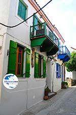 Alonissos Stadt (Chora) | Sporaden | GriechenlandWeb.de foto 66 - Foto GriechenlandWeb.de