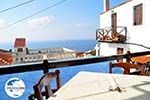 GriechenlandWeb.de Alonissos Stadt (Chora) | Sporaden | GriechenlandWeb.de foto 70 - Foto GriechenlandWeb.de