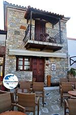 GriechenlandWeb.de Alonissos Stadt (Chora) | Sporaden | GriechenlandWeb.de foto 71 - Foto GriechenlandWeb.de