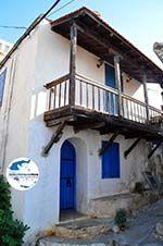 Alonissos Stadt (Chora)   Sporaden   GriechenlandWeb.de foto 77 - Foto GriechenlandWeb.de