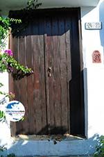 GriechenlandWeb.de Alonissos Stadt (Chora) | Sporaden | GriechenlandWeb.de foto 92 - Foto GriechenlandWeb.de