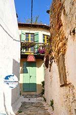 GriechenlandWeb.de Alonissos Stadt (Chora) | Sporaden | GriechenlandWeb.de foto 99 - Foto GriechenlandWeb.de