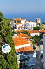 GriechenlandWeb.de Alonissos Stadt (Chora) | Sporaden | GriechenlandWeb.de foto 101 - Foto GriechenlandWeb.de
