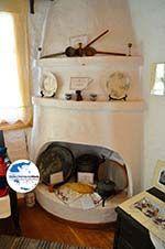 GriechenlandWeb.de Traditioneel huis und museum in Alonissos Stadt | Sporaden | GriechenlandWeb.de 3 - Foto GriechenlandWeb.de