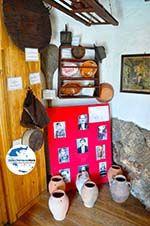 GriechenlandWeb.de Traditioneel huis und museum in Alonissos Stadt | Sporaden | GriechenlandWeb.de 5 - Foto GriechenlandWeb.de