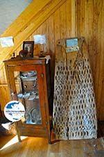 Traditioneel huis und museum in Alonissos Stadt | Sporaden | GriechenlandWeb.de 6 - Foto GriechenlandWeb.de