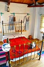 GriechenlandWeb.de Traditioneel huis und museum in Alonissos Stadt | Sporaden | GriechenlandWeb.de 7 - Foto GriechenlandWeb.de