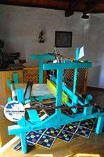 GriechenlandWeb Traditioneel huis und museum in Alonissos Stadt | Sporaden | GriechenlandWeb.de 8 - Foto GriechenlandWeb.de