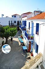 GriechenlandWeb.de Alonissos Stadt (Chora) | Sporaden | GriechenlandWeb.de foto 106 - Foto GriechenlandWeb.de