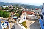 GriechenlandWeb Alonissos Stadt (Chora) | Sporaden | GriechenlandWeb.de foto 107 - Foto GriechenlandWeb.de