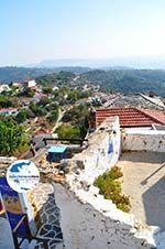 Alonissos Stadt (Chora) | Sporaden | GriechenlandWeb.de foto 108 - Foto GriechenlandWeb.de