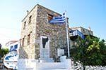 GriechenlandWeb.de Alonissos Stadt (Chora) | Sporaden | GriechenlandWeb.de foto 110 - Foto GriechenlandWeb.de