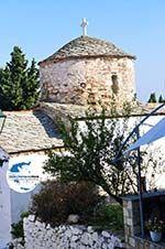 GriechenlandWeb.de Alonissos Stadt (Chora)   Sporaden   GriechenlandWeb.de foto 111 - Foto GriechenlandWeb.de