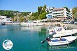GriechenlandWeb.de Patitiri | Alonissos Sporaden | GriechenlandWeb.de foto 17 - Foto GriechenlandWeb.de