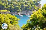 GriechenlandWeb.de Votsi, Hotel Yalis | Alonissos Sporaden | GriechenlandWeb.de foto 2 - Foto GriechenlandWeb.de