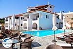 GriechenlandWeb Votsi, Hotel Yalis | Alonissos Sporaden | GriechenlandWeb.de foto 3 - Foto GriechenlandWeb.de