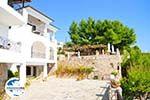 GriechenlandWeb.de Votsi, Hotel Yalis | Alonissos Sporaden | GriechenlandWeb.de foto 4 - Foto GriechenlandWeb.de