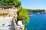 GriechenlandWeb.de Votsi, Hotel Yalis | Alonissos Sporaden | GriechenlandWeb.de foto 5 - Foto GriechenlandWeb.de