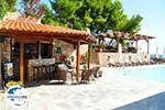 GriechenlandWeb.de Votsi, Hotel Yalis | Alonissos Sporaden | GriechenlandWeb.de foto 6 - Foto GriechenlandWeb.de