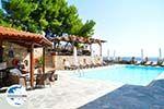 GriechenlandWeb.de Votsi, Hotel Yalis | Alonissos Sporaden | GriechenlandWeb.de foto 7 - Foto GriechenlandWeb.de