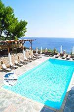 GriechenlandWeb.de Votsi, Hotel Yalis | Alonissos Sporaden | GriechenlandWeb.de foto 8 - Foto GriechenlandWeb.de