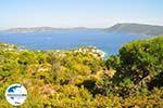GriechenlandWeb.de Steni Vala   Alonissos Sporaden   GriechenlandWeb.de foto 1 - Foto GriechenlandWeb.de