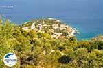 GriechenlandWeb.de Steni Vala | Alonissos Sporaden | GriechenlandWeb.de foto 6 - Foto GriechenlandWeb.de