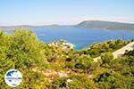 Steni Vala | Alonissos Sporaden | GriechenlandWeb.de foto 7 - Foto GriechenlandWeb.de