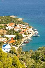 GriechenlandWeb.de Steni Vala | Alonissos Sporaden | GriechenlandWeb.de foto 8 - Foto GriechenlandWeb.de