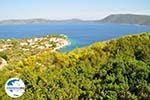 GriechenlandWeb.de Steni Vala, aan de overkant Peristera | Alonissos Sporaden | GriechenlandWeb.de foto 3 - Foto GriechenlandWeb.de