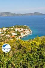 GriechenlandWeb.de Steni Vala, aan de overkant Peristera | Alonissos Sporaden | GriechenlandWeb.de foto 4 - Foto GriechenlandWeb.de