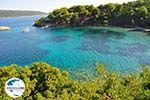 GriechenlandWeb.de Agios Petros Steni Vala | Alonissos Sporaden | GriechenlandWeb.de foto 2 - Foto GriechenlandWeb.de