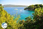GriechenlandWeb.de Agios Petros Steni Vala | Alonissos Sporaden | GriechenlandWeb.de foto 6 - Foto GriechenlandWeb.de