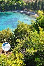 GriechenlandWeb.de   - Foto GriechenlandWeb.de