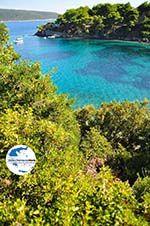 GriechenlandWeb.de Agios Petros Steni Vala | Alonissos Sporaden | GriechenlandWeb.de foto 8 - Foto GriechenlandWeb.de