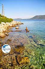 GriechenlandWeb.de Steni Vala | Alonissos Sporaden | GriechenlandWeb.de foto 23 - Foto GriechenlandWeb.de