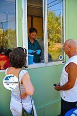 GriechenlandWeb.de MOM, bescherming Monachus-Monachus zeehonden Alonissos   Sporaden foto 10 - Foto GriechenlandWeb.de