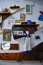 GriechenlandWeb Steni Vala | Alonissos Sporaden | GriechenlandWeb.de foto 38 - Foto GriechenlandWeb.de
