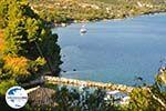 Van Steni Vala naar Agios Dimitrios | Alonissos Sporaden | GriechenlandWeb.de foto 1 - Foto GriechenlandWeb.de