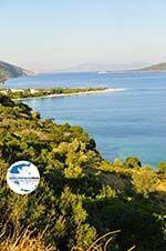 GriechenlandWeb.de Agios Dimitrios | Alonissos Sporaden | GriechenlandWeb.de foto 3 - Foto GriechenlandWeb.de