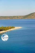 GriechenlandWeb.de Agios Dimitrios, aan de overkant Peristera | Alonissos Sporaden | GriechenlandWeb.de foto 3 - Foto GriechenlandWeb.de