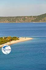 GriechenlandWeb.de Agios Dimitrios, aan de overkant Peristera | Alonissos Sporaden | GriechenlandWeb.de foto 4 - Foto GriechenlandWeb.de